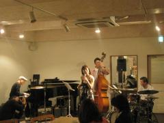 20091113 mikiko3