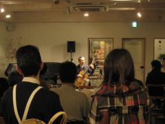 20091205 佐藤正美