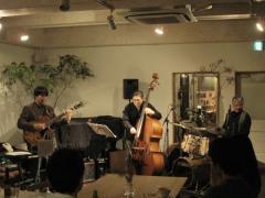 20100123 青木弦六3