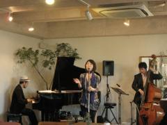 20100124 赤崎真由美3