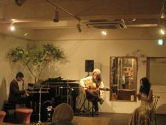20100306 jazzmenco