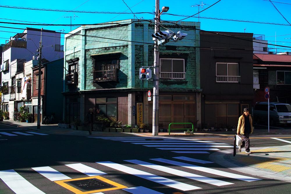 DP2日本堤07