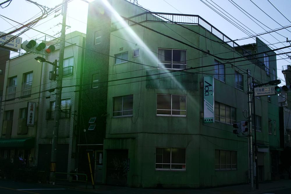 DP2日本堤08