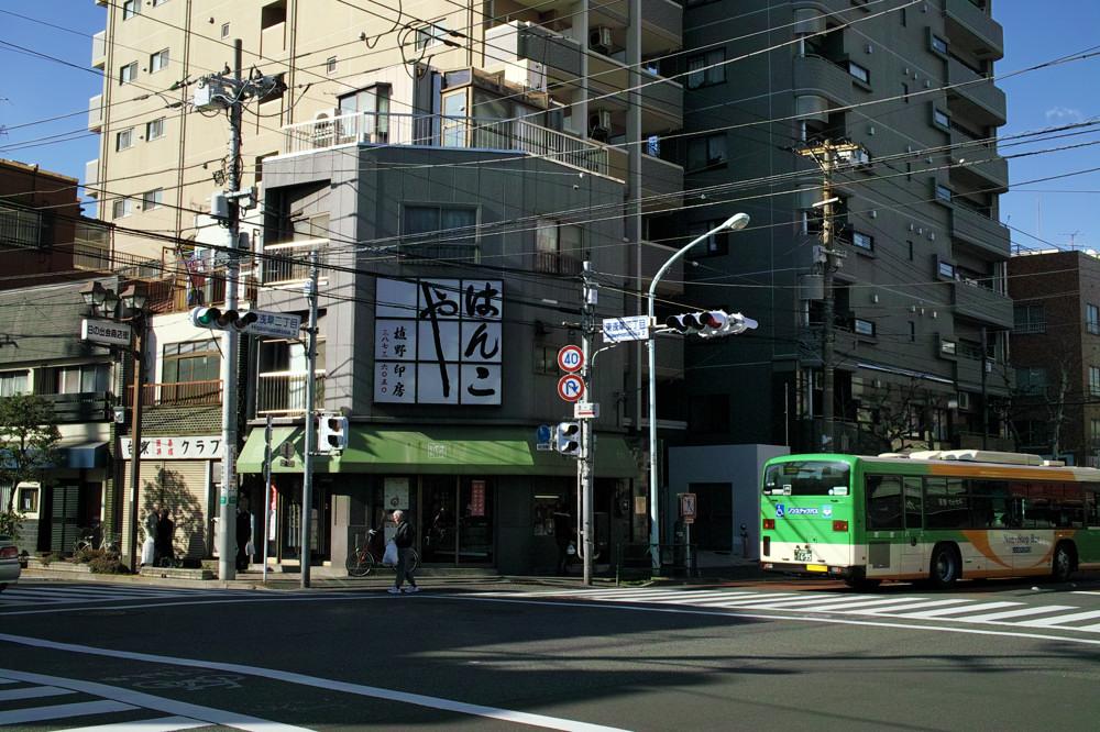 DP2東浅草01