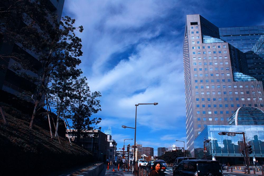 DP2kawasaki01.jpg