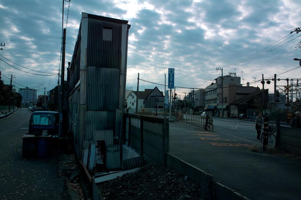 KAWASAKI-01.jpg