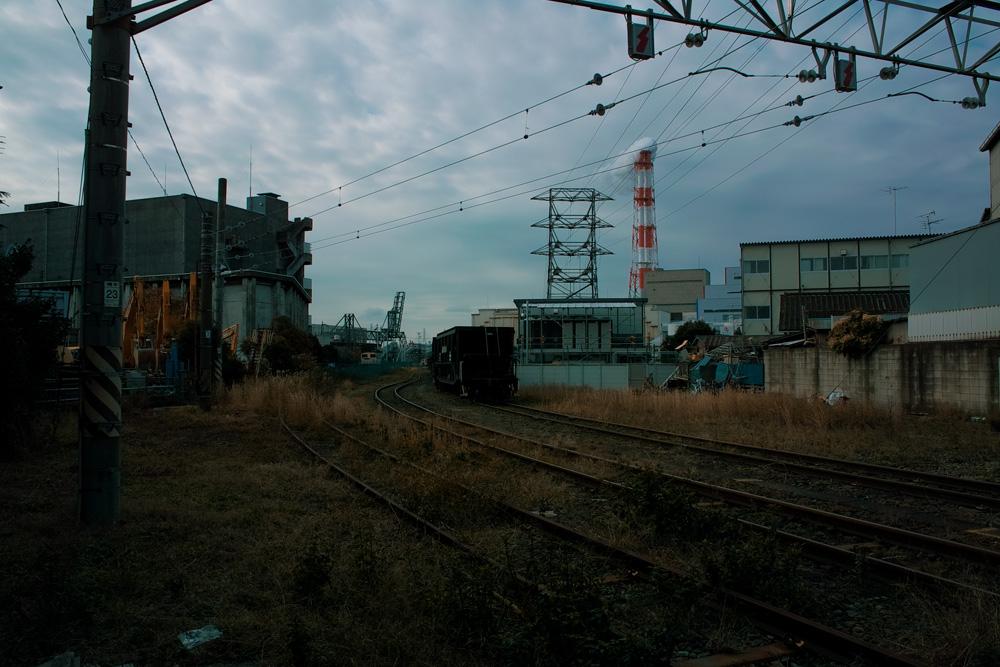 KAWASAKI-02.jpg