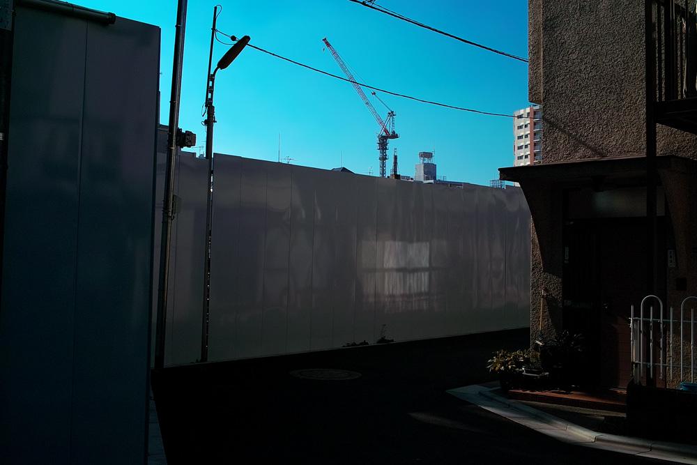 kagurazaka2-04.jpg