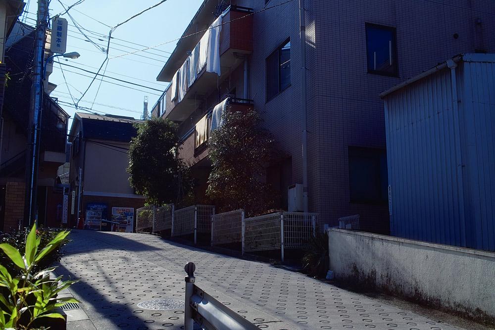 kagurazaka2-07.jpg