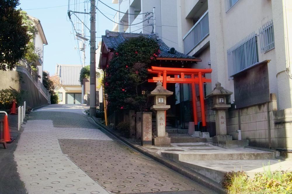 kagurazaka2-18.jpg