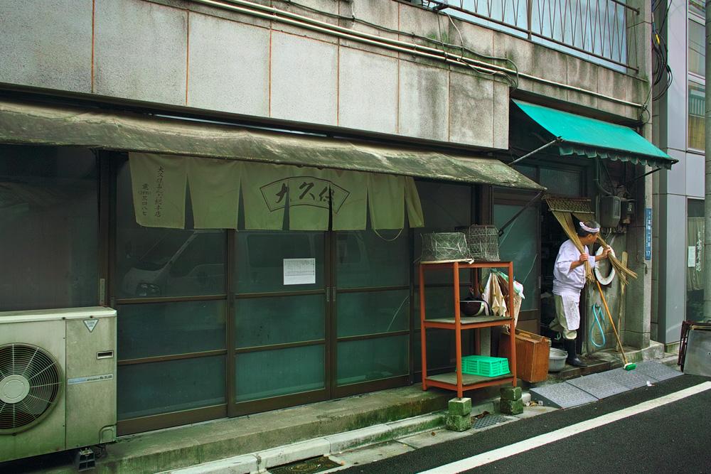 takanawa07.jpg