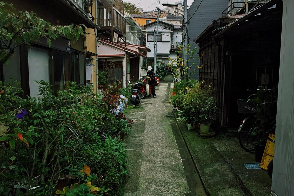 takanawa09.jpg