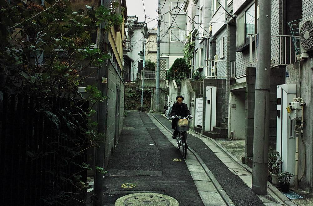 takanawa10.jpg