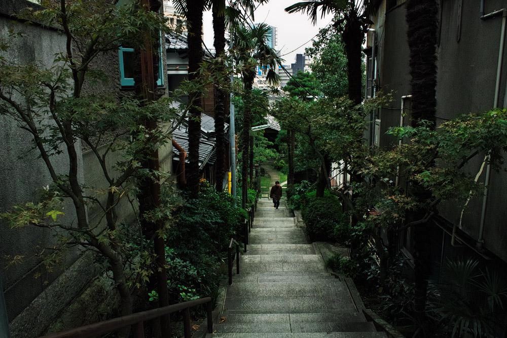 takanawa14.jpg
