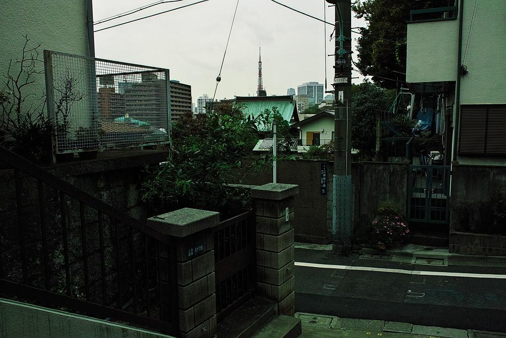 takanawa26.jpg
