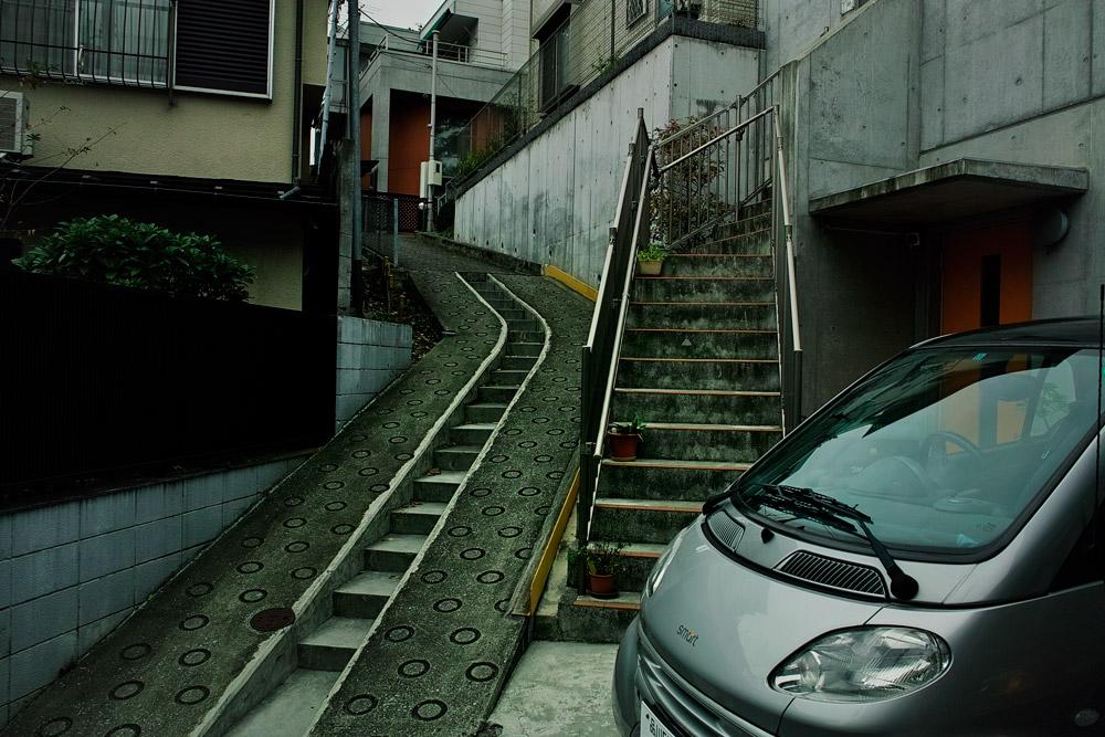 takanawa27.jpg