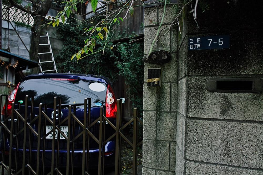 takanawa28.jpg