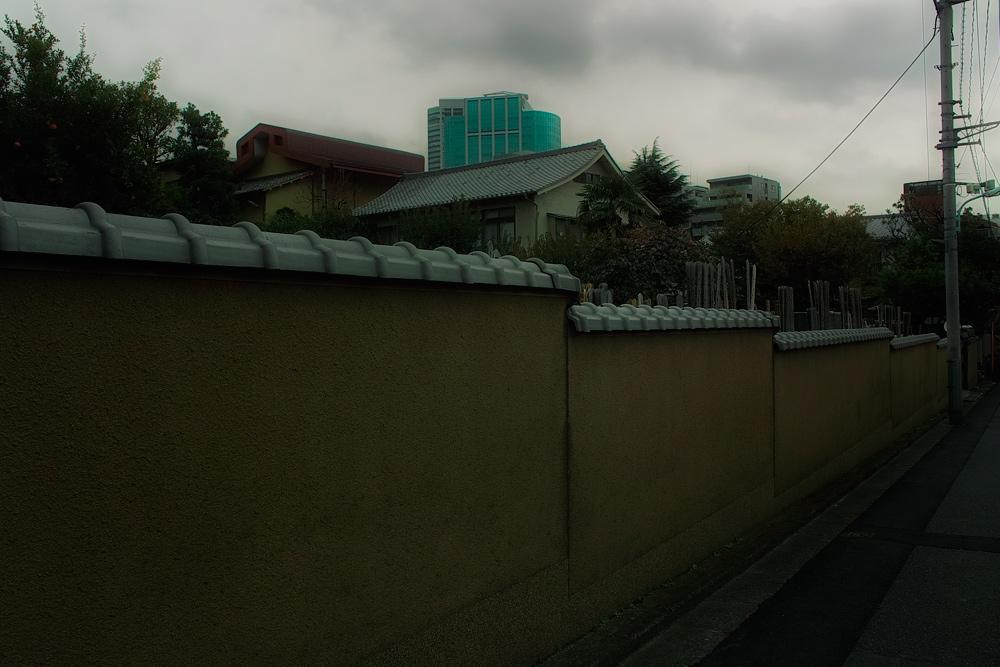 takanawa40.jpg