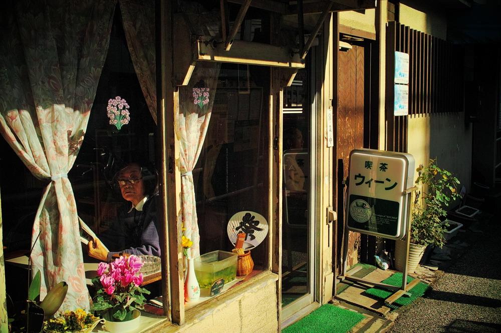 yotsuyaDP2-021.jpg