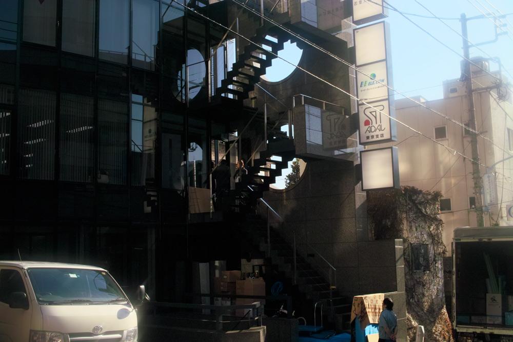 yotsuyaDP2-022.jpg