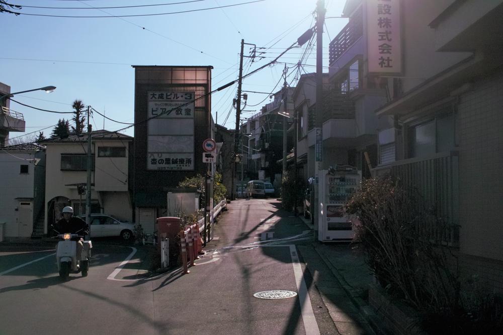 yotsuyaDP2-023.jpg