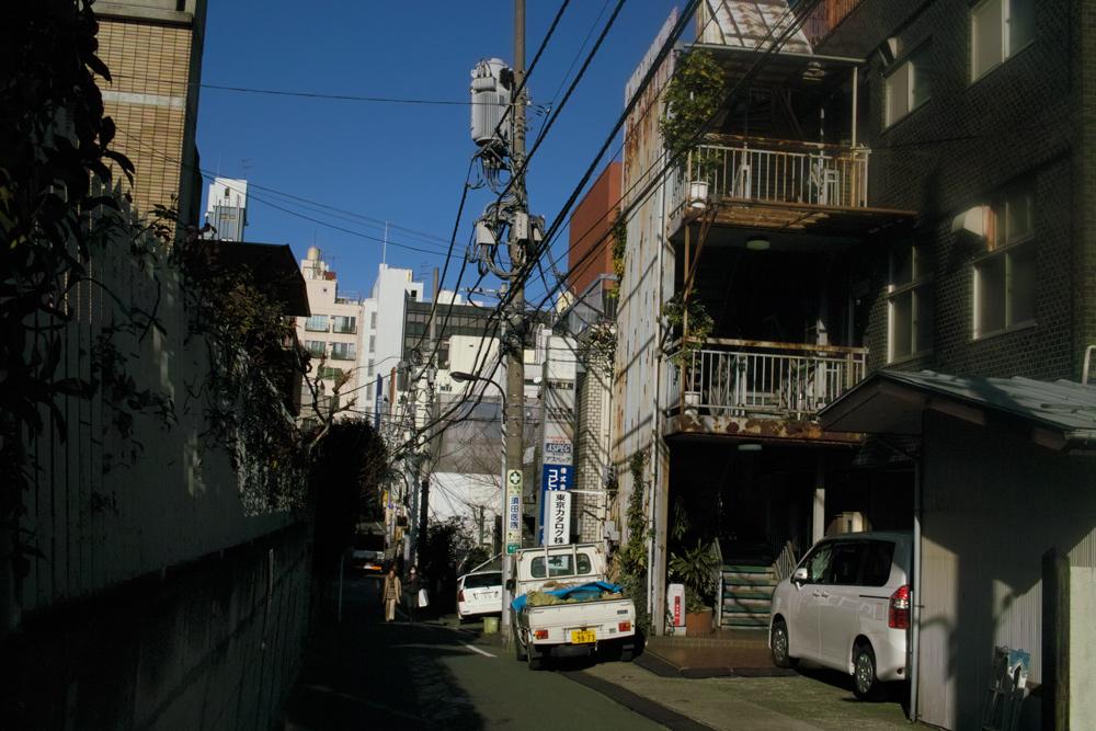 yotsuyaDP2-025.jpg