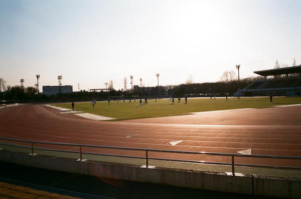 2010-02-2216-08-16.jpg