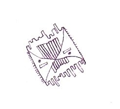 grafiti (4)