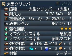 20100119_01.jpg