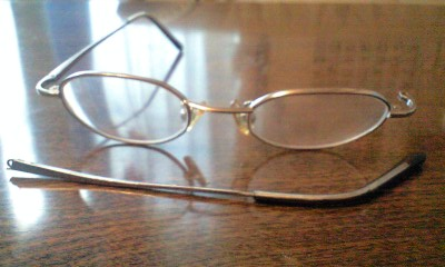 091106眼鏡