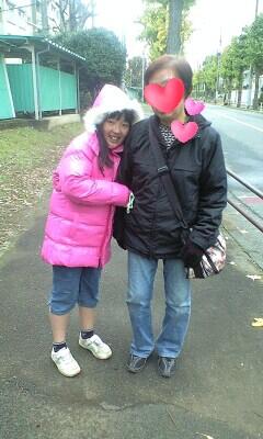 091122実織とおばあちゃんお散歩-0001
