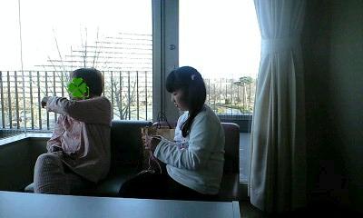 091227実織とばあちゃん-0001
