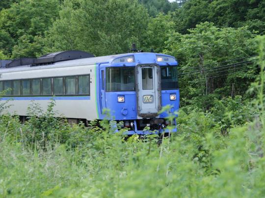 DSC09068w.jpg