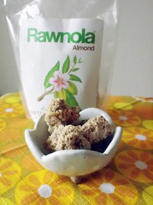 rawnola1