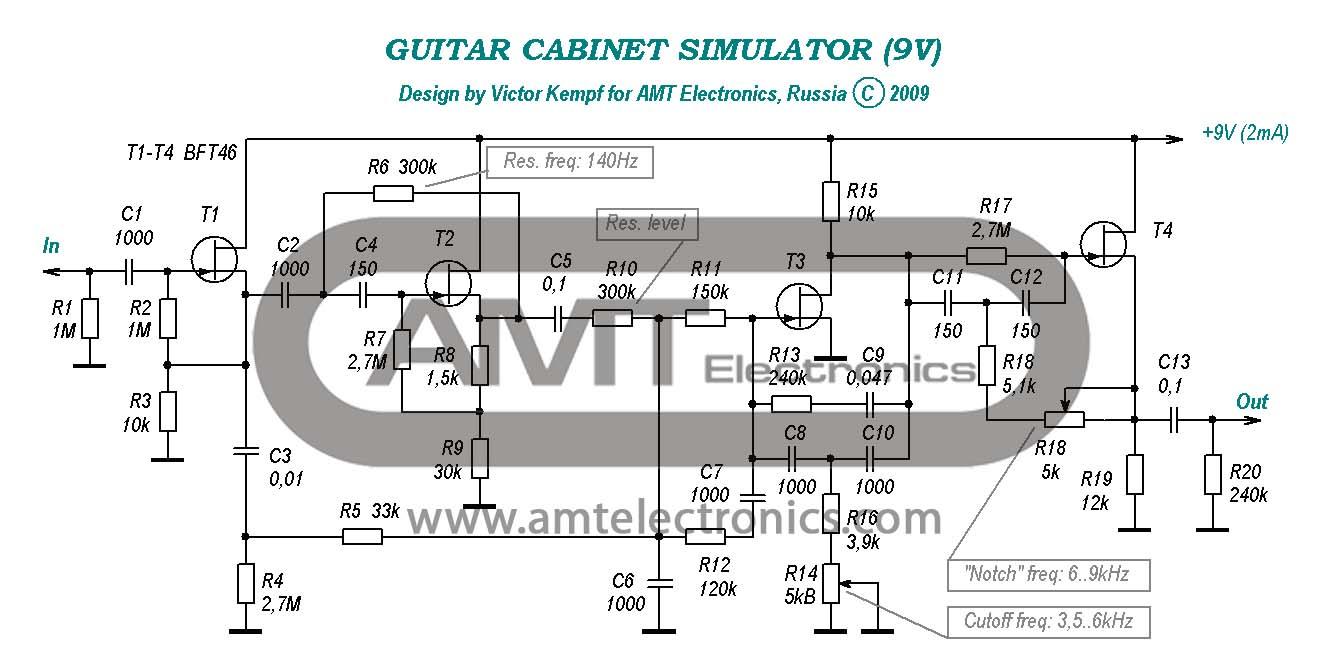 speaker_emulator_circuit_03.jpg