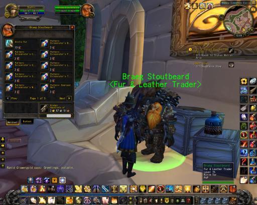 WoWScrnShot_050311_160933_convert_20110504003706.jpg