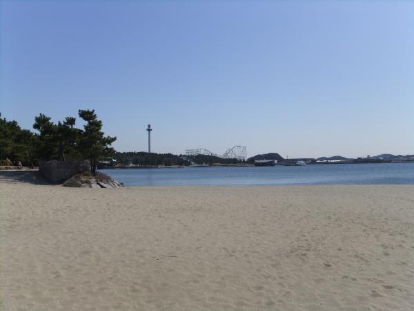 120321海の公園
