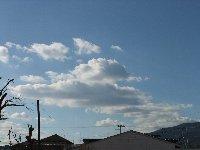 20110131雲