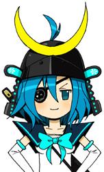 OnegaiBlue.jpg