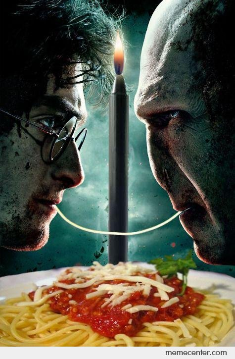 Potter-And-Voldemort-Eating-Pasta_o_94048.jpg
