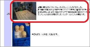 20110713_dollmate.jpg