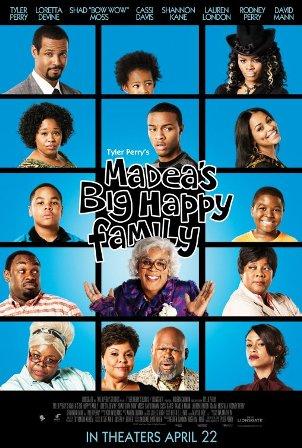 madeasbighappyfamily.jpg