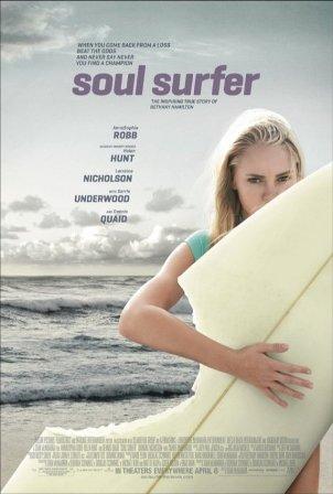 soulsurfer.jpeg