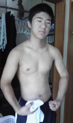 まちゃ裸100803_0745~010001