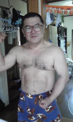 父今裸100803_0746~01