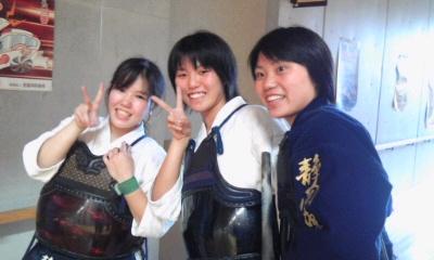 増田中込友人110910_1528~01