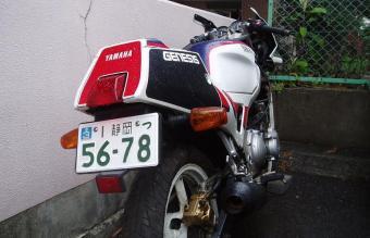 20100318-01.jpg