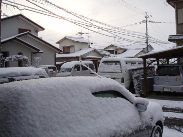 2010/01/13