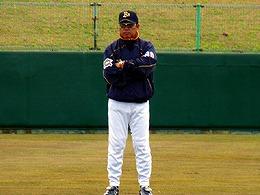 20110211iroirp110203_01okada.jpg