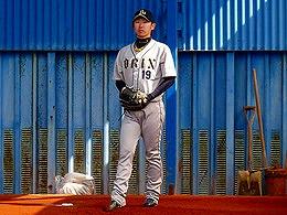 20110211iroirp110205_03kankokoko.jpg